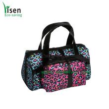 Moda saco cosmético presente conjunto (YSCOSB00-0129)