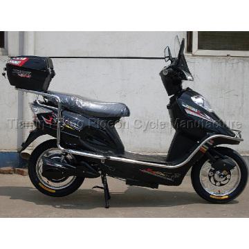 E-bike (E-010)