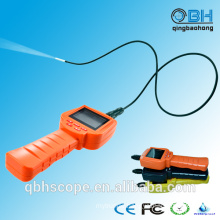 first class hand tools automobile diagnostic garage equipment