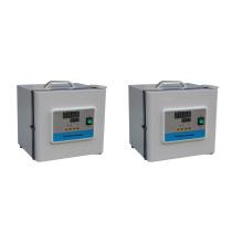 Incubadora bioquímica termostática de laboratorio con pantalla LED (FL-DH)