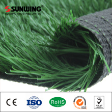 Nature Look And Feeling Soccer Synthetic Turf