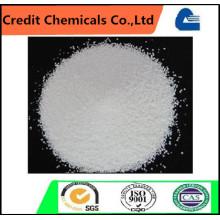 Metasilicato de sodio granulado de detergente pentahidratado