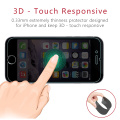 Privacy 2.5D Screen Guard for iPhone 8