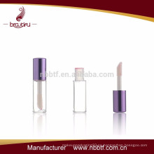 Mini Sweety Candy Color Lip Gloss Tube