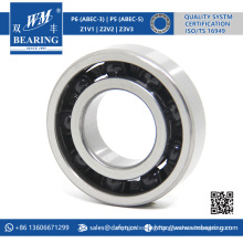 6210 High Temperature High Speed Hybrid Ceramic Ball Bearing