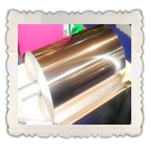 aluminum foil seals for bottle