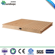 Best Composite Decking for you