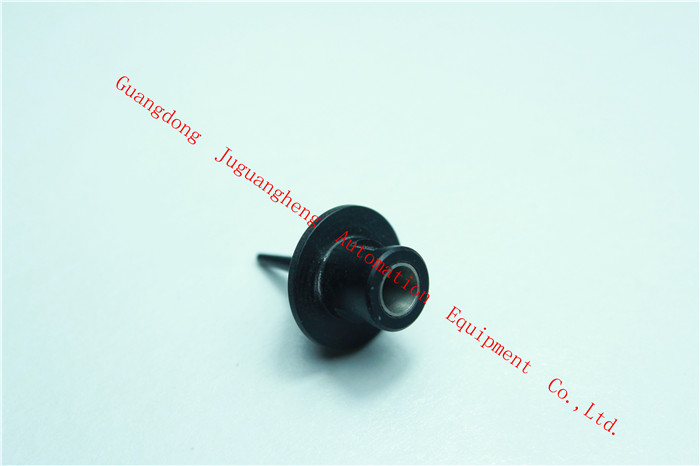 SMT Casio Machine H06 Nozzle