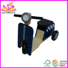 Wooden Kid′s Trike (WJ278753)