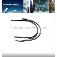 Partes de elevador LG-Sigma, piezas de seguridad para ascensores