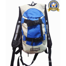 2013 Simple Hydration Backpack with Water Bag (FWBB20003)