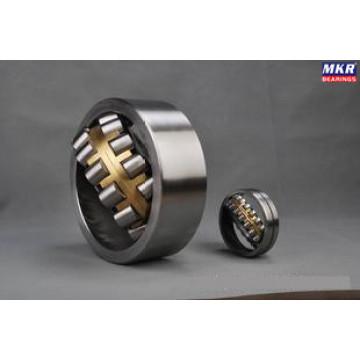 Spherical Roller Bearing 22310