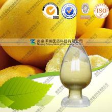 100% Natural Naringin 98% Good Quality