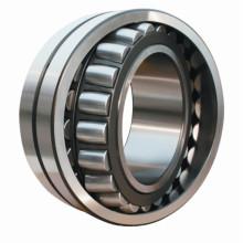 Rolamento de rolo auto-alinhador para máquinas de cimento, rolamento de rolos esférico (23972 / W33)