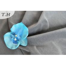 2016 fabricante que hace punto de la materia textil de las fuentes que hace punto