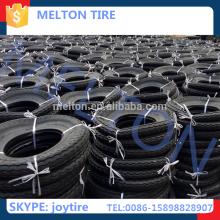 preço barato 8-14.5 pneu de reboque
