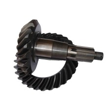 Forging rear axle Crown wheel & pinion