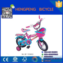 18 ukuran sport boy boy bicycles