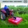 Tractor Implements Newest Mower for Sale