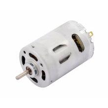 Permanent Magnet DC Motor for Juicer, Food blender