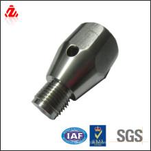 China Fabrik OEM Hochpräzisions-CNC-Drehteil