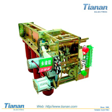 12kv, 630 A Vacuum Load-Break Switch / AC / Indoor