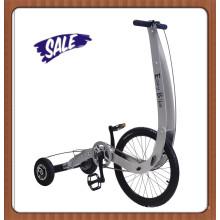 Bicicleta de corrida