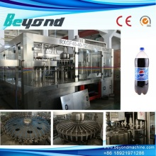 Water Treatment Plants for Beverage