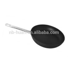 Die Casting Aluminum Cookware