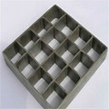 30x5 Galvanized Platform Floor Steel Grating