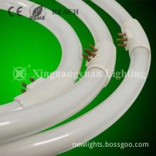 circular lamp t5