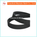 auto parts timing belt
