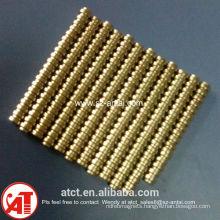 step magnet / magnet applied for transformer / neodymium magnets