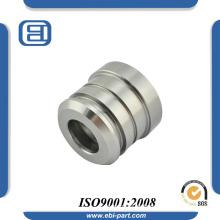 Aluminium CNC Teile mit konkurrenzfähigem Preis von China