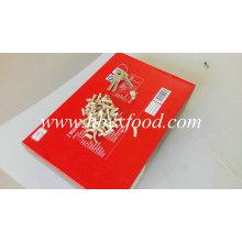 2016 Dried Dehydrated Shiitake Granules