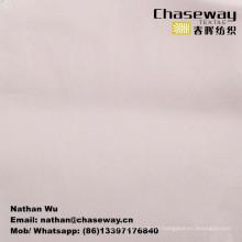 60s 100% Algodão SGS Certificado Tencel textura tecido de cetim