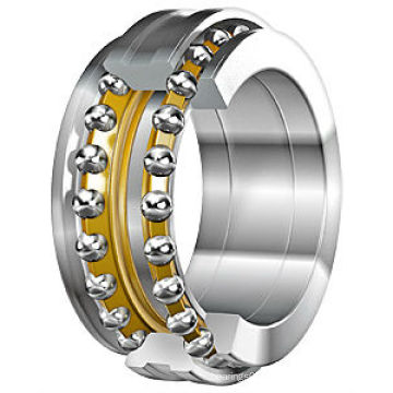 TCT Thrust Ball Bearing 51126 with high quality