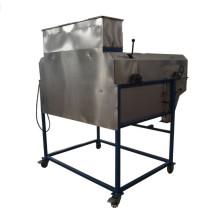magnetischer Separator für Weizenkornsamen