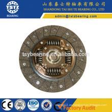 Placa de embrague del embrague de la fuente de la fuente directa de la fábrica disco 30210-0100