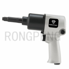 Rongpeng RP7432L Professional Air Impact Wrench