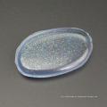 Soplo mágico cosmético lavable del silicón del maquillaje
