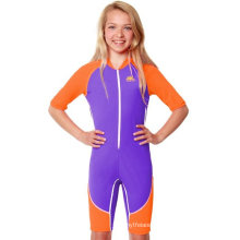 Girls Ultimate One-Piece Suit Swimwear Manufacturer