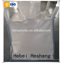 Raw material large industrial use 1 ton PP plastic bag