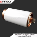 12kv vacuum interrupter manufacturer vacuum interrupter circuit breaker parts 207A