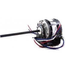 Emerson Heat Pump Motor