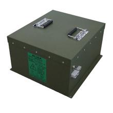 Höhe Kapazität 48v 120ah lifepo4 Solarspeichersystem