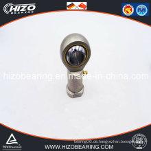 Führender China-Lager-Hersteller-Verbindungsstange-Einfügungs-Kugellager