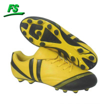 brazilian custom design soccer boots men
