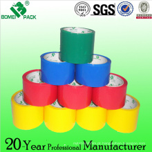 Fita adesiva colorida com preço baixo
