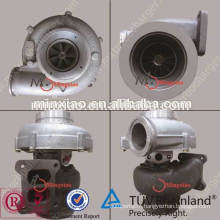 Turbocharger HE551V EC700 11158360 11158202 4024659 VOE11447016